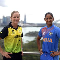 T20 World Cup final, India vs Australia preview: Can Harmanpreet Kaur and Co create history?