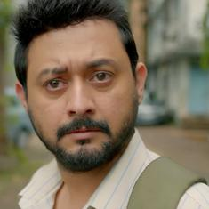 'Samantar' trailer: Swwapnil Joshi makes streaming debut in show about identity and predestination