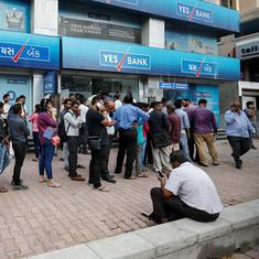 Yes Bank partially restores IMPS and NEFT services
