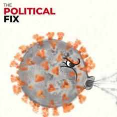 The Political Fix: Coronavirus will put all of India's state systems to the test