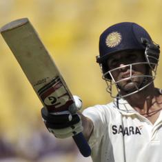 Clean pair of hands: Twitter thread on fighting coronavirus, the Rahul Dravid way