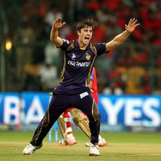 My life doesn't change at all: Pat Cummins remains unaffected by record-breaking IPL bid