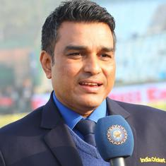 BCCI can ask Manjrekar to tone down his language, but don't throw him out as a commentator: Pandit