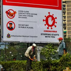 Coronavirus: Mumbai's dabbawalas suspend service till March 31 to avoid risk of infections