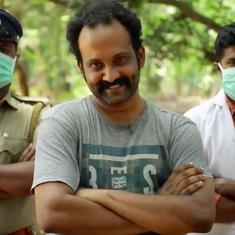 Coronavirus: Watch Kerala Police's creative video teaching Indians how to combat the pandemic