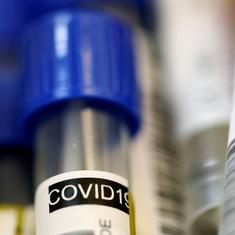 Coronavirus home testing kit is a 'mockery of government policy', says drug watchdog