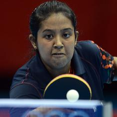 Coronavirus: Olympian Ankita Das mistreated by locals after Europe trip, despite self-isolation