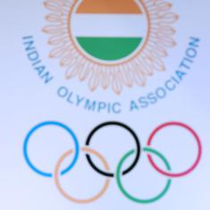 Olympics: IOA writes to health minister requesting priority vaccination for Tokyo-bound athletes
