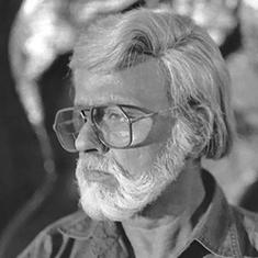 Satish Gujral (1925-2020): A life and artistic practice marked by an impermeable silence