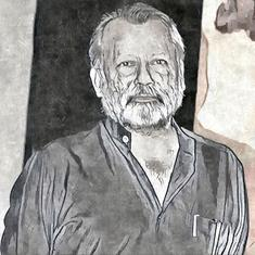 Read at home: Meet Amma Bi and Jumman in this short story by actor Pankaj Kapur