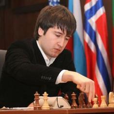 Chess: Having withdrawn due to coronavirus threat, Radjabov wants his Candidates 2020 spot back