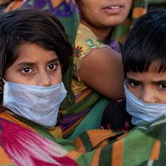 Podcast: Is India's healthcare system prepared to take on the coronavirus pandemic?