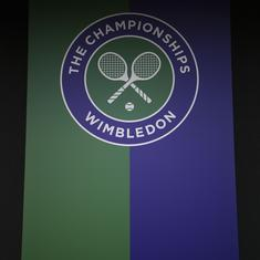 Wimbledon only Grand Slam to have pandemic cover, likely to get $141 million as insurance: Report