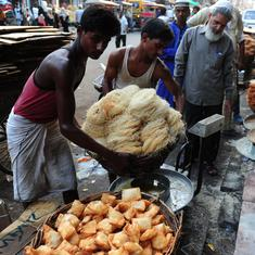 Covid-19: Sweet shops in Bengal allowed to open for four hours a day amid lockdown