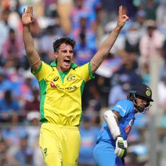 Coronavirus: Would like to see T20 World Cup go ahead over IPL, says Australia pacer Pat Cummins