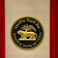 Centre appoints three new members to RBI's Monetary Policy Committee