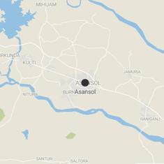 Coronavirus: At least 27 policemen injured in clashes with locals in Asansol village