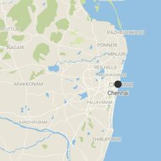 Covid-19: Mob in Chennai attacks doctors, officials trying to bury man who died of the disease