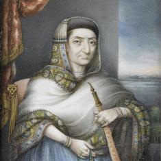World Book Day reading: How Farzana turned into Begum Samru, a dealmaker in the Mughal court