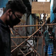 Covid-19: Mumbai revokes permission to open liquor shops; Telangana extends lockdown till May 29