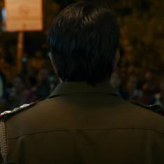 'Paatal Lok' teaser: Amazon Prime Video series explores crime, politics and the media
