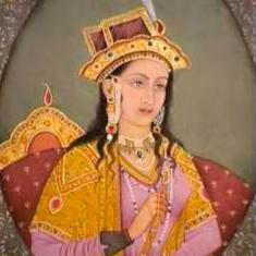 The making of Akbar's complicated harem, where Rajput women played a critical role