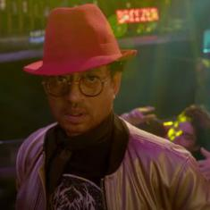 'It's called swag': Remembering actor Irrfan's funnier side