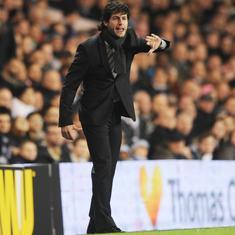 ISL: FC Goa name Spaniard Juan Ferrando as new head coach