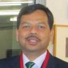 Covid-19: Karnataka IAS officer gets show-cause notice over tweet praising Tablighi Jamaat members