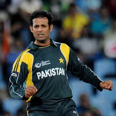Senior Pakistan players deliberately underperformed during 2009 ODI series against NZ: Rana Naved
