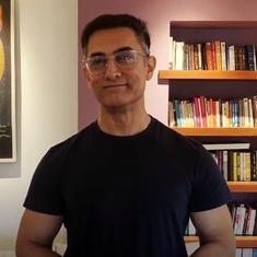 Coronavirus: Aamir Khan tests positive, quarantines himself at home