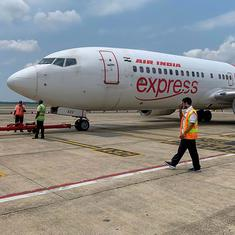 With Tatas in the run, will Modi government's plan to sell Air India take off this time?