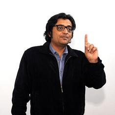 Bombay HC directs Arnab Goswami to appear before police tomorrow for questioning over FIRs
