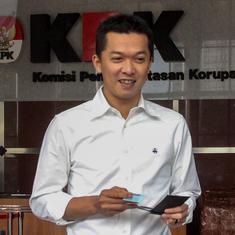 'Many rats inside': Badminton legend Taufik Hidayat slams Indonesian sports ministry