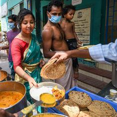Beyond food rations: Six ways India can ensure nutrition security for its most vulnerable people