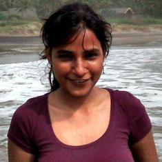 Rizwana Tabassum (1992-2020): Free, fearless, young feminist journalist gone too soon