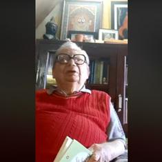 'Read for resilience': Ruskin Bond, others share stories, anecdotes to survive difficult times