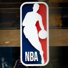 NBA to issue guidelines on recalling players in hope of resuming coronavirus-hit season: Report