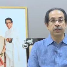 Coronavirus: 'Need more time to prepare for flights,' Uddhav Thackeray tells Centre