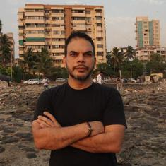 Ankur Vikal interview: 'You can only observe life and apply it to your craft if you are invisible'