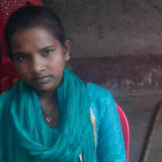 'People are fascinated because I am a girl': 15-year-old who cycled 1,200 km from Delhi to Bihar