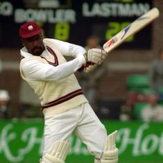 Pause, rewind, play: One of ODI cricket's greatest innings – Viv Richards' 189 against England