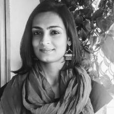 Indian writer Kritika Pandey wins regional award for Asia in 2020 Commonwealth Short Story Prize