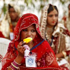 Coronavirus has given Indian 'foodies' a chance to become genuine 'food lovers'