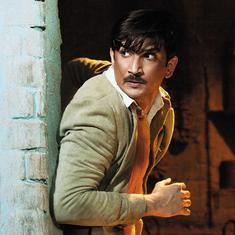 Byomkesh Bakshy to MS Dhoni: Seven roles that defined Sushant Singh Rajput