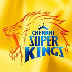 Chennai Super Kings' suspended team doctor apologises for his tweet on India-China clash