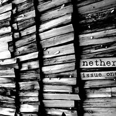 While the pandemic forces publishers to slow down, this literary journal is relaunching itself