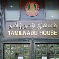 Why former Tamil Nadu Chief Minister Annadurai decided against renaming Madras state as Tamizh Naadu
