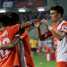 Indian football: Too early for ISL to implement AFC's 3+1 rule, says FC Goa's Edu Bedia