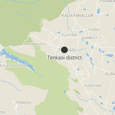 Tamil Nadu: Auto driver dies a month after being allegedly brutally assaulted in police custody
